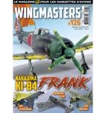 WingMasters_126