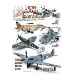 Wingmasters_110