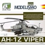 euro-modelismo-270