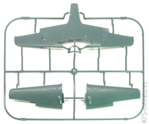 1/48 Fw 190A-3 - Eduard