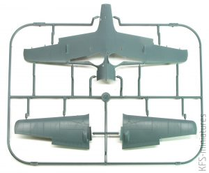 1/48 Fw 190A-8 - ProfiPack - Eduard