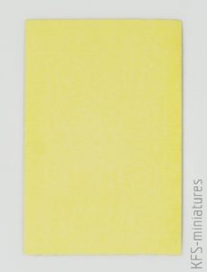 1/35 FL 282 Kolibri MiniArt - BLACHY - EDUARD