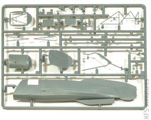1/35 Focke-Wulf Fw 30 Heuschrecke - Early - MiniArt