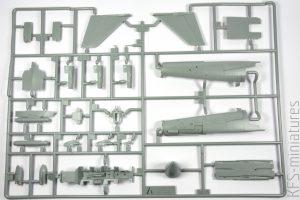 "1/72 - USN F-14A VF-143 ""Pukin Dogs"" - Academy"