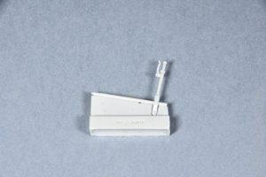 1/32 PZL P.11c - dodatki - BitsKrieg
