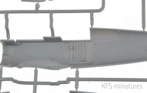1/48 Henschel Hs 123 A1 - GasPatch models