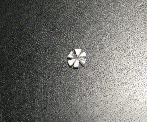 Poradnik - pierścieniowe anteny fal krótkich