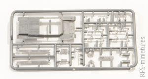 1/72 Type 3 Chi-Nu Kai - IBG Models