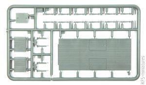 1/35 Soviet Tram X-Series - Early Type - MiniArt