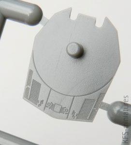 1/700 IJN Fuso - Fujimi