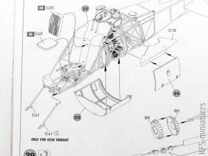 1/35 FL 282 V-16 Kolibri - MiniArt