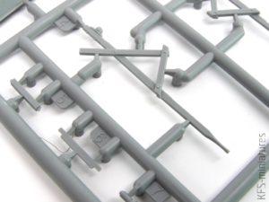 1/35 Concrete Mixer Set - MiniArt