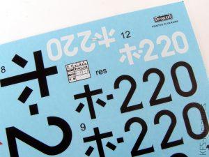 1/48 Nakajima A2N3 - A.B.&K Models