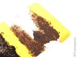 Anti-Slip Paste - AMMO by Mig Jimenez