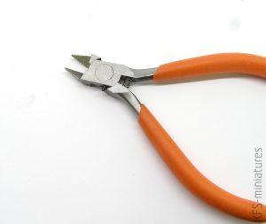 Basic Tools Set - AK-interactive