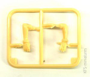 1/20 Nene - Minimum Factory - Plamax