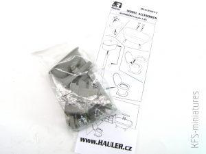 1/35 Bathroom - Hauler