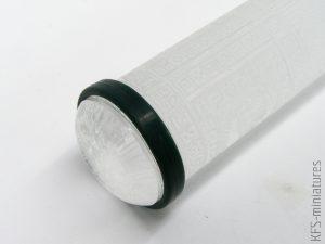 Rolling Pin Pavement - Green Stuff World