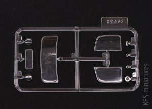 1/35 Typ L3000S - ICM