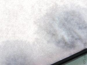 Mokra Paleta - Wet Palette - AK Interactive