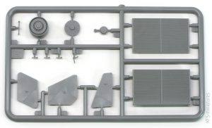 1/35 SU-122 (Last Production) - MiniArt