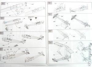 1/72 RWD-8 DWL in Palestine - IBG Models