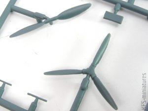 1/72 Arado Ar 396 - RS Models