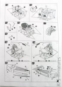 1/48 Fairey Flycatcher - late - Armory