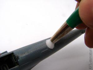 Scratch Brush Pens - Green Stuff World