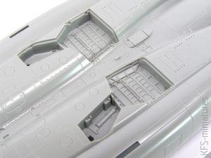 1/72 F-15E - G.W.H.