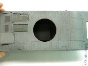 Płyny maskujące - Wamod - Ammo - Solidscale