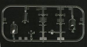 1/72 AJ-37/SK-37 Viggen - Duo Pack & Book - Special Hobby