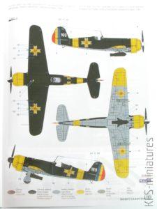 1/32 I.A.R. 81 BoPi - Special Hobby