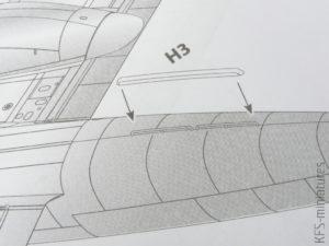 1/48 Ju 88C-6 - ICM