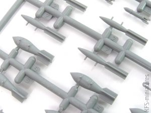 1/48 I-153 - Guomindang Air Force - ICM