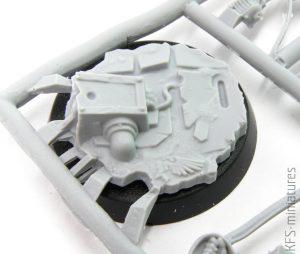 http://www.kfs-miniatures.com/?s=grim+skull