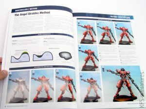 Painting Miniatures from A to Z - Angel Giraldez Masterclass Vol. 1