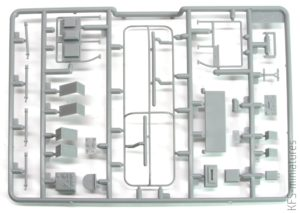 1/35 Sd.Kfz.251/6 Ausf.A - ICM