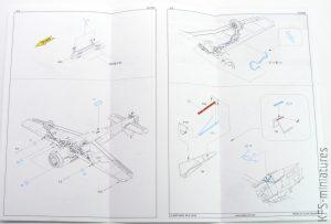 1/48 Fw 190A-8/R2 - Eduard