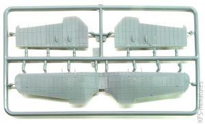 """1/72 PZL P.11g """"Kobuz"""" - IBG Models"""
