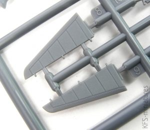 1/72 September Sky 1939 - IBG Models