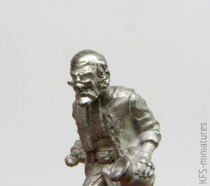 28mm Świat Dysku - Figurki - Micro Art Studio