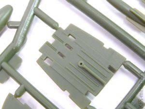 1/48 ROCAF Curtis Hawk III - Freedom Model Kits