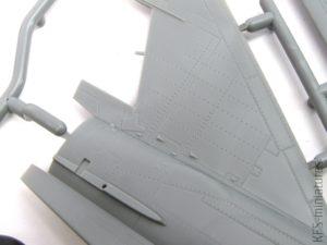 1/72 MiG-25RBT - ICM