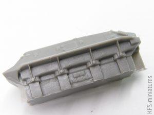 1/144 BTR-60 - Brengun
