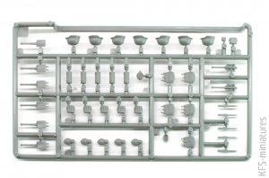 1/35 Totenkopf Division (Kharkov 1943) - MiniArt
