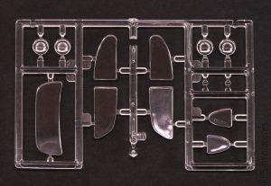 1/35 Volkswagen Typ 825 Pick Up - Special Armour