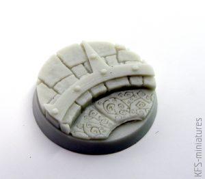 Arcane Bases - Micro Art Studio