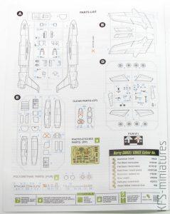 1/72 Vautour IIN - Special Hobby