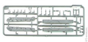 1/72 44M Turan III - IBG Models